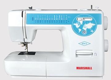 چرخ خیاطی مارشال 850A