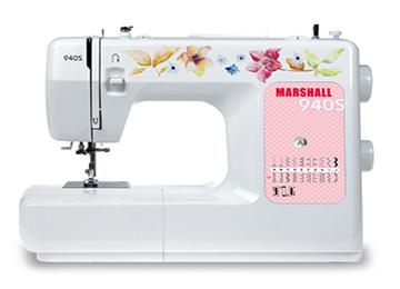 چرخ خیاطی مارشال 940S