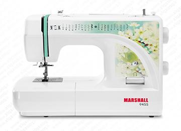 مچرخ خیاطی مارشال 945S
